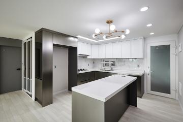 세련된 디자인은 기본, 편안함은 더블! 33평아파트,30평대아파트,영통구,망포동