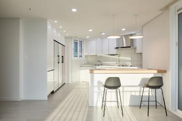 그냥 지나칠수 없는 25평 아파트 인테리어 20평대아파트,25평아파트,송파구,장지동,위례