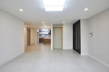 여유롭고 평온한 일상이 필요해, 30평 아파트 인테리어 30평아파트,인천,연수구,동춘동