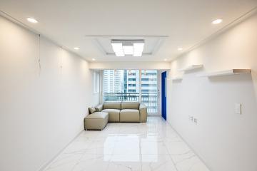 작은 아파트에 불어넣은 품격, 21평 아파트 인테리어 20평대아파트,21평아파트,성남시,분당구,야탑동