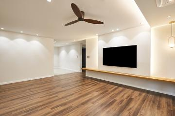 고급스러움이 묻어 나오는 39평 아파트 인테리어 30평대아파트,39평아파트,군포시,산본동
