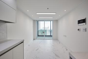 심플한 매력의 26평 아파트 인테리어 20평대아파트,26평아파트,성북구,상월곡동