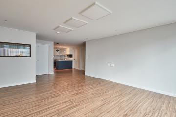 깔끔하고 담백한 느낌의 30평대 아파트 30평대아파트,32평아파트,서울시,강동구,고덕동
