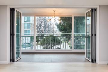 아늑하고 편안한 모던 스타일 공간, 30평대 아파트 30평대,32평아파트,고양시,화정동