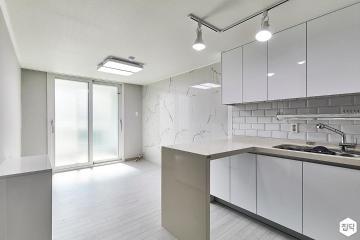 직접 꾸며 갈 도화지같이 깨끗한 공간 20평대 아파트 20평대,25평,경기도,성남시,수정구,신흥동