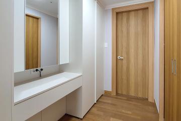 편안함과 안락함이 느껴지는 40평대 아파트 48평,40평대,광주,수완지구