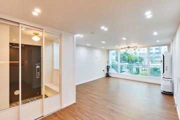 클래식, 알뜰, 만족 삼박자가 완벽한 30평대 아파트 서대문구,홍제동,30평대,32평