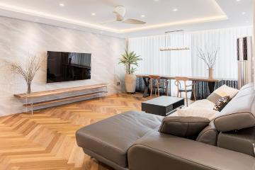 신혼부부의 행복을 위한 공간 35평,30평대,인천,부평구,산곡동,신혼집