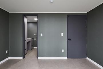 은은한 톤이 매력인 30평대 아파트 30평대,32평,경기,화성시,기산동