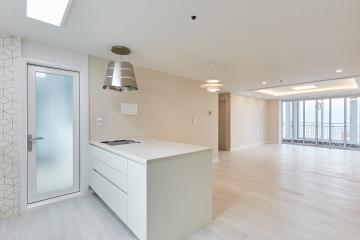 군더더기 없이 깔끔한 40평대 아파트 40평대,42평,서대문구,남가좌동