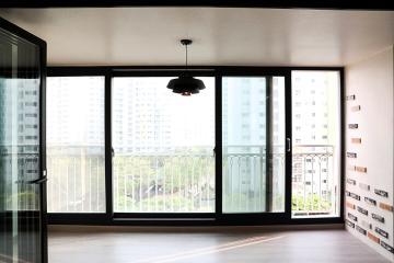 깔끔하고 모던한 30평대 아파트 32평아파트,30평대아파트,경기