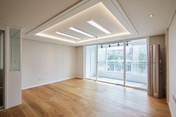 모던한 매력이 넘치는 30평대 아파트 30평대,32평,양천구,신월동
