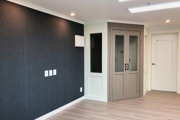 다채로운 매력의 클래식한 공간, 20평대 아파트 20평대아파트,28평아파트,계양구,계산동,은행마을