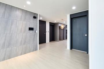 우리 가족 맞춤 공간, 30평대 아파트 30평대아파트,31평아파트,영등포구,당산동