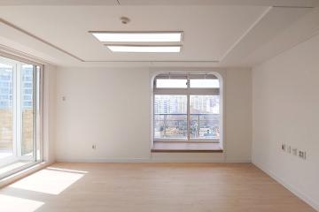 테라스가 있는 아기자기한 30평대 아파트 30평대아파트,31평아파트,송파구,가락동