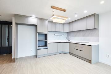 가슴이 트이는 마운틴 뷰, 30평대 아파트 30평대아파트,35평아파트,은평구,응암동