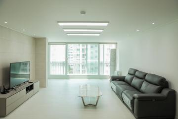 지낼수록 행복해지는 공간 만들기, 30평대 아파트 30평대아파트,38평아파트