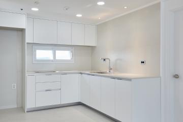 깔끔함과 모던함이 공존하는 30평대 아파트 30평대,32평,용인시,기흥구,마북동