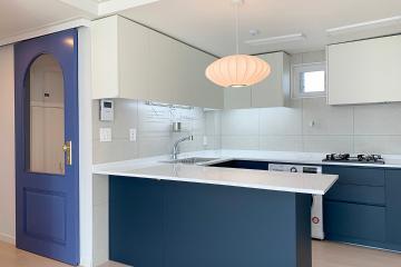 공간활용과 컨셉, 두가지 다 충족시킨 30평대 아파트 송파구,잠실동,30평대,34평