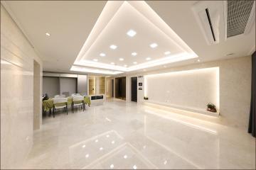 눈부시게 고급스러운 공간, 40평대 아파트 화성시,새솔동,40평대아파트,42평아파트