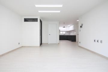 마음이 편안해지는 아늑한 휴식 공간, 30평대 아파트 대전,둔산동,32평아파트,30평대아파트