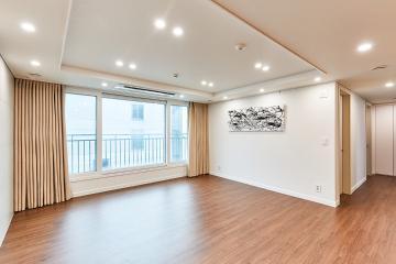 낯설지 않게, 변화는 확실하게! 30평대 아파트 인천,서구,청라동,30평대,34평