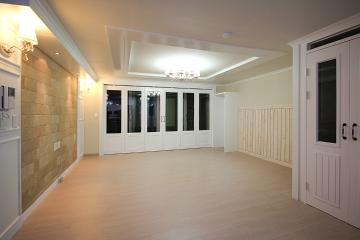 곳곳에 클래식함이 묻어있는 30평대 아파트 30평대아파트,32평아파트,일산서구,일산동