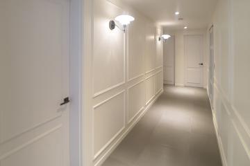 호텔 부럽지 않은 50평대 아파트 유성구,상대동,50평대,51평아파트