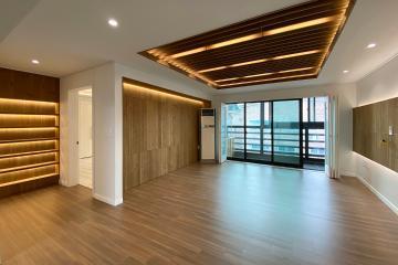 원목 인테리어가 돋보이는 매력적인 40평대 주택 40평대주택,부천시,상동