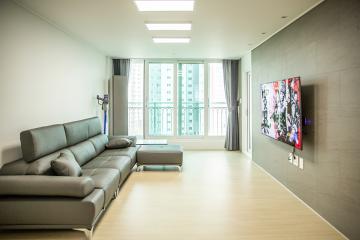 따듯함이 묻어나는 포근한 우리집, 20평대 아파트 20평대,28평아파트,안산시,원곡동