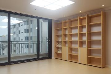 여유로운 일상을 담은 공간, 30평대 아파트 30평대,37평아파트,고양시,주엽동