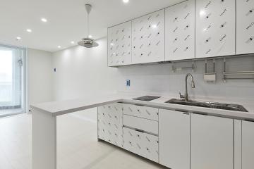 포근한 분위기의 화이트 컬러 인테리어, 20평대 아파트 20평대,25평아파트,은평구,녹번동