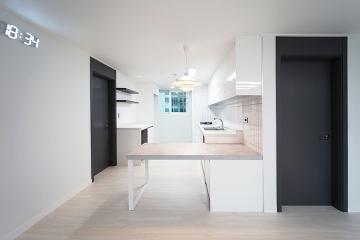 공간마다 신경쓰고 꾸민 30평대 아파트 30평대,32평아파트,석수동