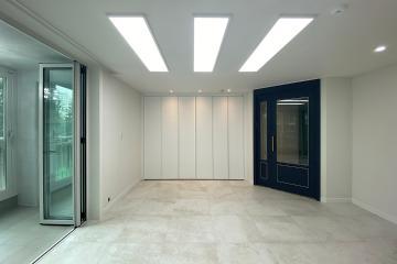아늑한 일상을 꿈꿔온 신혼부부의 공간 계양구,병방동,20평대,24평,신혼집