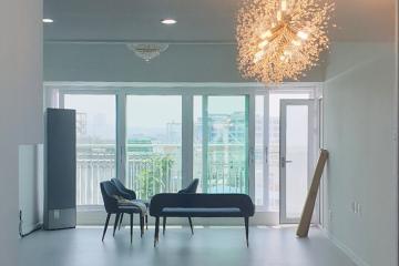 복층 구조의 아늑한 공간, 30평대 아파트 30평대아파트,34평아파트,복층아파트,계양구,효성동