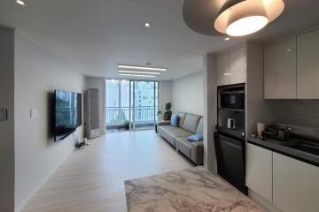 아늑하고 세련된 디자인, 30평대 아파트 30평대,31평아파트,마포구,도화동