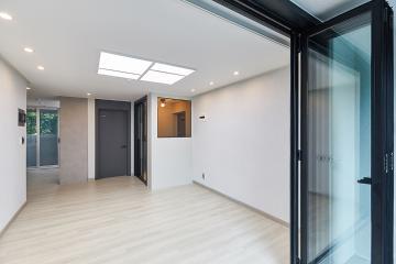 고객이 원하는 포인트를 정확히 저격한 20평대 아파트 경기,부천시,중동,20평대,21평