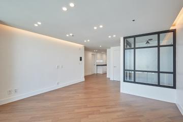 입구에서부터 느껴지는 고급스러움, 30평대 아파트 30평대,31평,고양시,일산서구,일산동