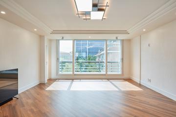 공간마다 고급스러움이 묻어나는 40평대 아파트 40평대,46평,고양시,일산동구,마두동