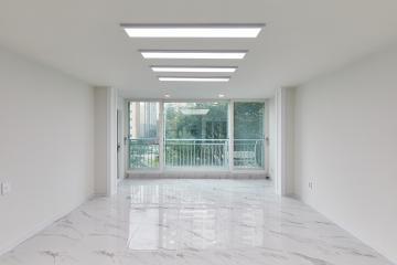 깔끔함의 기본은 타일에서부터, 30평대 아파트 구로구,구로동,신도림,30평대,32평
