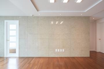 심플함이 매력인 30평대 아파트 30평대,36평,용인시,수지구,성복동