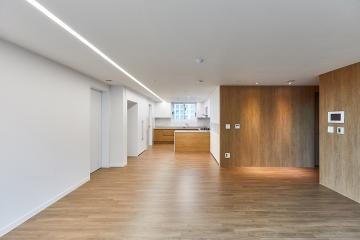 LED조명도 포인트가 될 수 있다, 30평대 아파트 화성시,청계동,30평대,39평