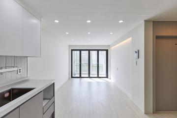 가성비, 디테일, 실용성 모두 만족한 20평대 아파트 도봉구,창동,20평대,21평