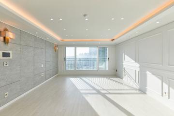 화려함에 집중하라, 30평대 아파트 구로구,개봉동,30평대,33평