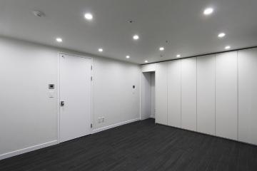 모던한 느낌 제대로인 30평대 아파트 30평대,33평,대구,중구,대신동