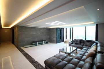 무게감 있는 고급스러움, 60평대 아파트 60평대,61평,인천,부평구,삼산동