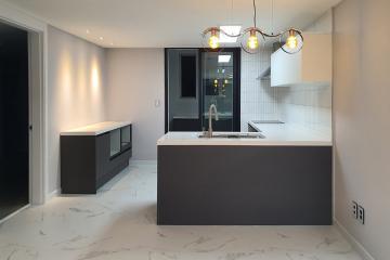 새로운 공간으로 재탄생한 30평대 아파트 30평대,34평,인천,부평구,산곡동