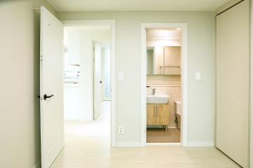 영원한 스테디셀러, 편안한 화이트 인테리어, 20평대 아파트 20평대,24평,안산시,상록구,건건동