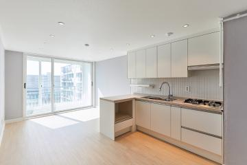 햇살좋은 심플&미니멀한 공간, 20평대 아파트 고양시,덕양구,행신동,20평대,24평