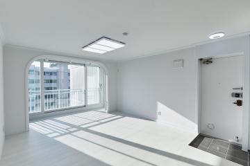 원하는 공간만 심플하게, 20평대 아파트 김포시,북변동,20평대,24평